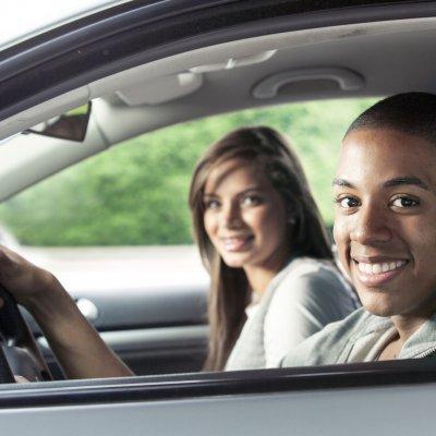 assurance auto reunion