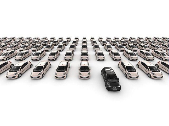 Flottes Autos et Véhicules Pros