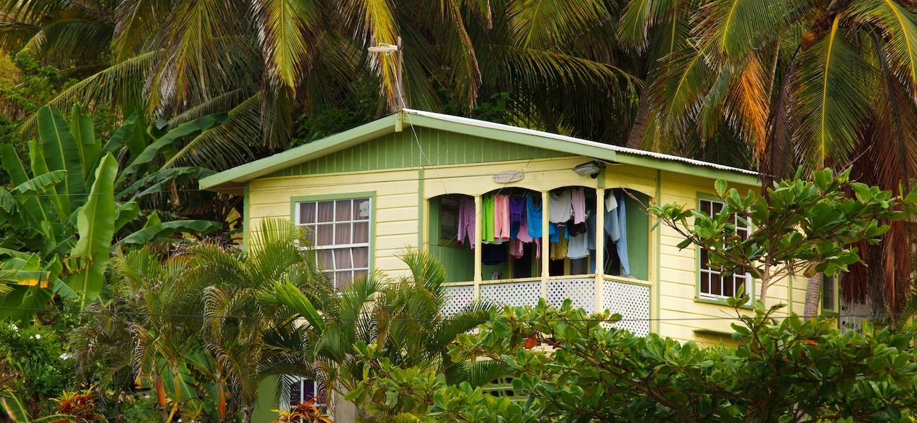 assurance habitation mrh pno reunion