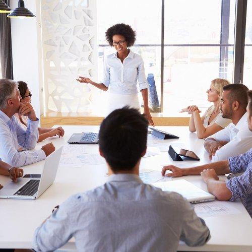 multirisque pro industriel entreprise reunion
