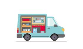assurance véhicule pro