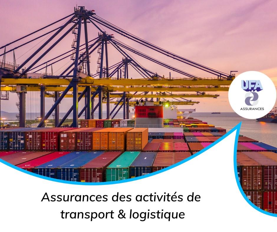 Des solutions dédiées aux transporteurs et logisticiens