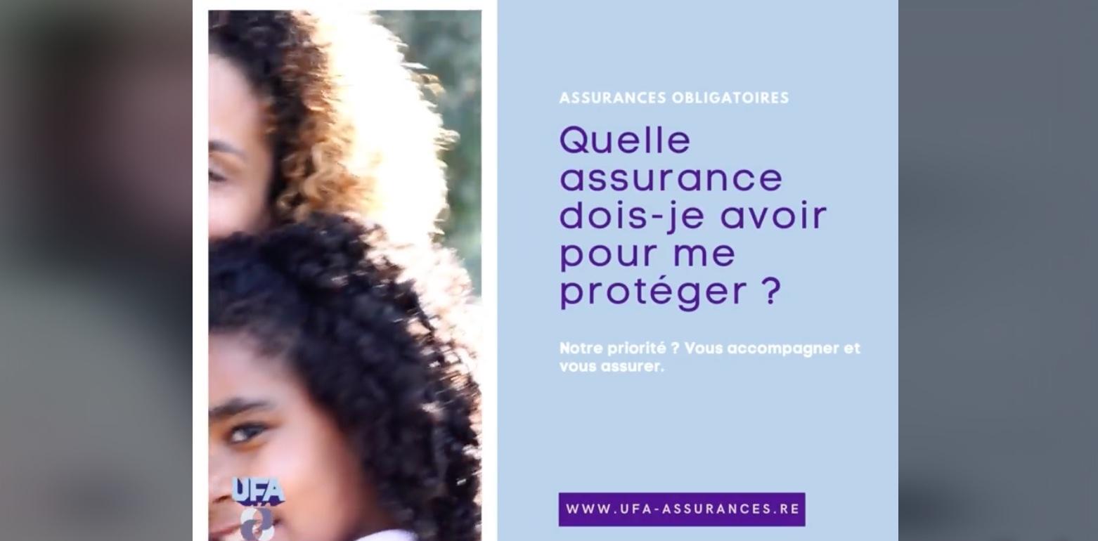 Quelles sont les assurances obligatoires en France ?