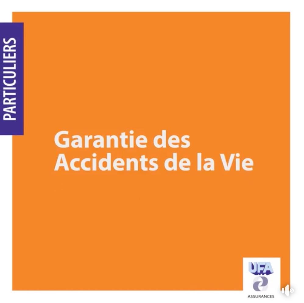 Mauvaise chute, accident lors d'une activité scolaire ou de loisirs, brûlure, accident de la circulation, intoxication, infraction, catastrophe naturelle…